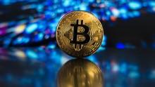 Bank di Spanyol Buka Layanan Penjualan Bitcoin