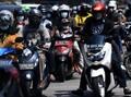 Rangkuman Covid: SIKM Berakhir, Wisatawan Naik 100 Persen