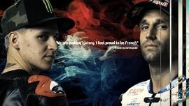 VIDEO: Jelang MotoGP Prancis 2021