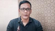 Mengenang Birgaldo, Pegiat Media Sosial Pendukung Ahok