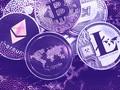 Seluk Beluk Kripto, Investasi Berisiko Selangit