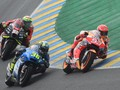 Link Live Streaming MotoGP Prancis 2021