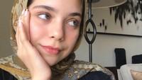 <p>Isabel pun kerap membagikan potret kesehariannya di akun Instagram pribadi, lho. (Foto: Instagram @isabel_azhari)</p>