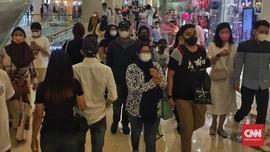Herd Stupidity Menggema di Jagat Maya Jelang PPKM Mikro