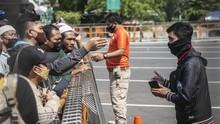 7 Tempat Wisata di DKI hingga Jabar yang Tutup Sementara