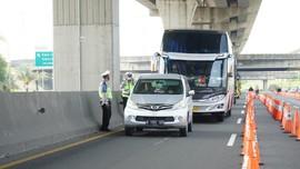 Kemenhub Rilis Aturan Perjalanan PPKM Darurat, Berlaku 5 Juli