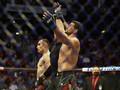 Tony Ferguson, Legenda yang Sudah Kehabisan Napas di UFC