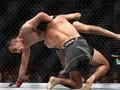 UFC 267: Tony Ferguson Tak Jawab Tawaran Lawan Makhachev
