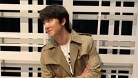 <p>Kang Chan Hee atau Chani memulai debutnya di dunia hiburan sebagai aktor lewat drama Korea <em>Queen Seondeok</em> di 2009 silam. Beranjak dewasa, ia kemudian debut sebagai K-pop idol bersama boyband SF9. Kariernya sebagai aktor tak berhenti, Bunda. Ia terus membintangi film, drama Korea serta web series. (Foto: Instagram: @c_chani_i)</p>