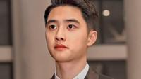<p>Doh Kyung Soo atau D.O. adalah personil dari boyband generasi ketiga, yaitu EXO. Idol yang dikenal cuek namun lembut ini memulai debut di drama Korea bertajuk <em>To the Beautiful You</em> bersama Sulli. Ia juga merambah ke dunia layar lebar lewat film <em>Cart</em> di 2014. (Foto: Instagram: @overdokyungsoo)</p>