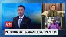 VIDEO: Jangan Sampai Tragedi India Terjadi di Indonesia