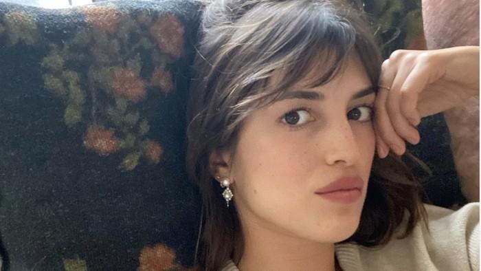 Contek 6 Tips Kecantikan ala French Girl yang