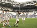 Pekan Terakhir Liga Italia: Juventus Berharap pada Atalanta