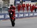 Miller Menang MotoGP Prancis, Alisson Cetak Gol di Liverpool