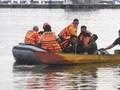 Semua Korban Kapal di Kedungombo Ditemukan, Pencarian Disetop