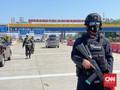 Operasi Ketupat Usai, Penyekatan Tetap Berlaku Hingga 24 Mei