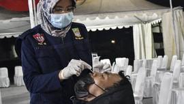 Tanpa Surat Bebas Covid, Pendatang di DKI Dipaksa Isolasi