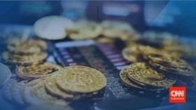 VIDEO: Mengenal Investasi Kripto