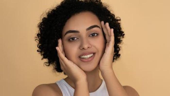 4 Jenis Makanan untuk Meningkatkan Kolagen, Efektif Cegah Kerutan di Wajah