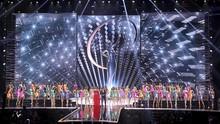 Daftar Lengkap Juara Miss Universe 2020, Indonesia 21 Besar