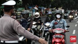 Kawal Herlin Kenza, Oknum Lantas di Aceh Dipindah Jadi Staf
