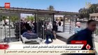 VIDEO: Mesir Buka Perbatasan Untuk Evakuasi Warga Palestina