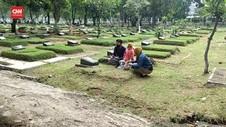 VIDEO: TPU di DKI Jakarta Kembali Dibuka