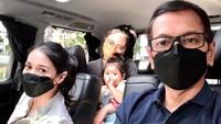 <p>Pemilik nama lengkap Wishnutama Kusubandio ini punya lima anak, Bunda. Keempat di antaranya kini sudah beranjak dewasa. (Foto: Instagram @wishnutama)</p>