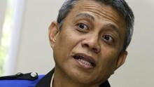 Didik J Rachbini Ditunjuk Jadi Rektor Universitas Paramadina