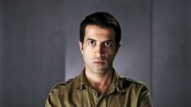 Sinopsis The Green Prince, Kisah Nyata Putra Pendiri Hamas