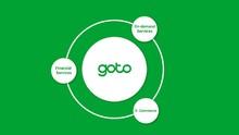 Pemerintah: GoTo Bisa Bawa Indonesia ke Ekonomi Digital Dunia