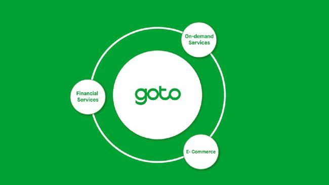 Menyatukan kekuatan dua perusahaan teknologi terdepan, Grup GoTo diharapkan dapat memenangkan Indonesia dalam persaingan global.