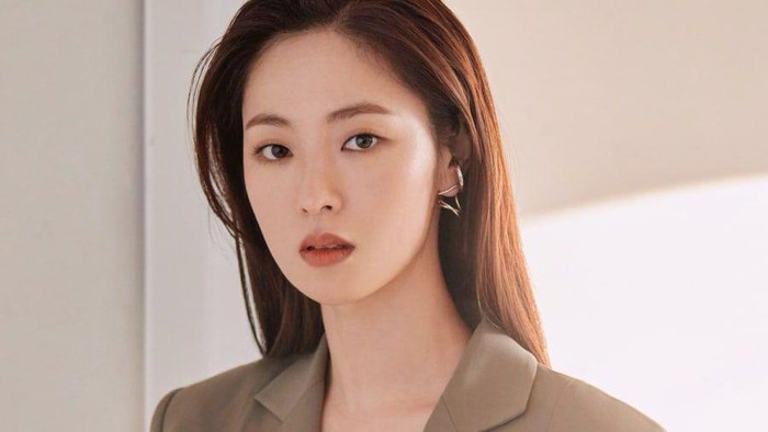 5 Drama Korea yang Dibintangi Jeon Yeo Bin, Lawan Main Song Joong Ki dalam Vincenzo