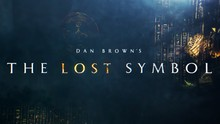Aksi Robert Langdon Baru di Trailer Serial The Lost Symbol