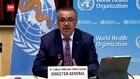 VIDEO: WHO Desak Pembuatan Vaksin Dipercepat