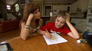 VIDEO: Mitos yang Harus Dihindari soal Kesehatan Mental Anak