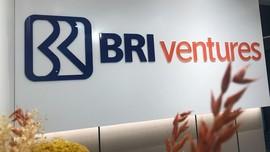 BRI Ventures dan Potensi Besar Start-Up Indonesia Go Global