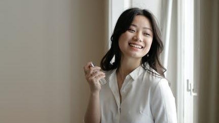 5 Tips Mudah Bikin Aroma Parfum Tahan Lama, Dijamin Wangi Sepanjang Hari