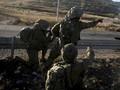 Aparat Israel-Palestina Bentrok di Tepi Barat, 3 Orang Tewas