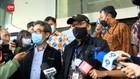 VIDEO: Banyak Penyidik Kasus Kakap Tak Lolos TWK