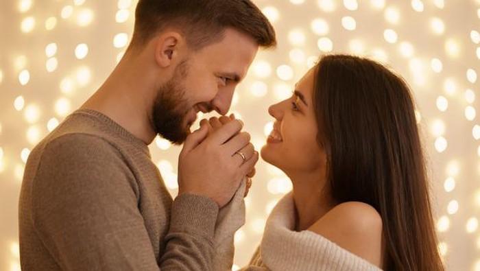 4 Cara Mengetahui Kamu Siap Berpacaran Lagi Setelah Drama Toxic Relationship