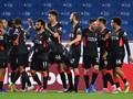 Cara Liverpool ke Liga Champions, Khabib Bisa Hajar Oliveira