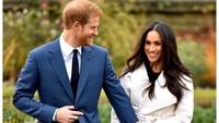 <p>Perjalanan kisah cinta keduanya senantiasa jadi sorotan publik. Terlebih sejak Pangeran Harry dan Meghan yang resmi mundur dari anggota senior keluarga kerajaan dan memulai hidup baru di Los Angeles, Amerika Serikat. (Foto: Instagram @sussexroyal)</p>