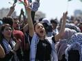 Gencatan Israel dan Hamas sampai Malaysia Waspadai Mossad