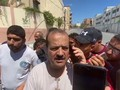 VIDEO: Intelijen Israel Bocorkan Rencana Serangan Udara Gaza