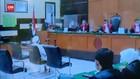 VIDEO: Pledoi Rizieq: Kasusnya Politis Bukan Hukum