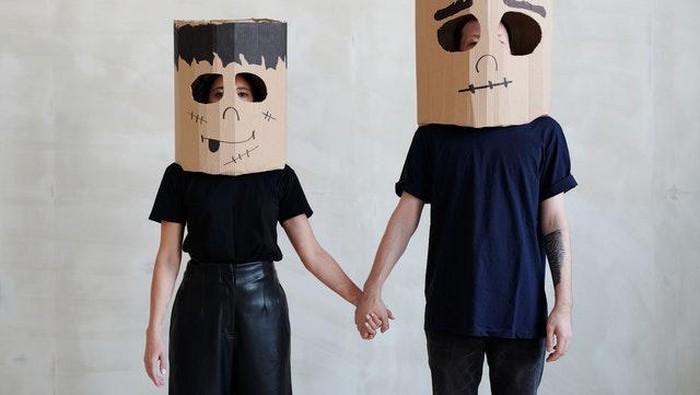 Punya Pasangan Temperamental? Jangan Keburu Putus! Coba Hadapi dengan Cara Ini