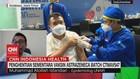 VIDEO:Penghentian Sementara Vaksin Astrazeneca Batch CTMAV547