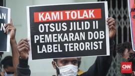 PPATK: Penyelewengan Dana Otsus Papua Mayoritas Ada di Pemda