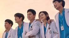 5 Fakta Menarik Hospital Playlist 2
